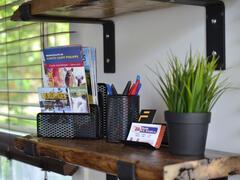 cottage-for-rent_laurentians_116124
