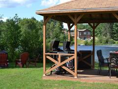 cottage-for-rent_laurentians_128020