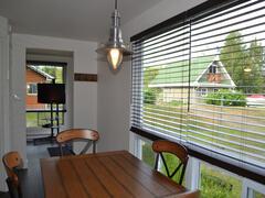cottage-for-rent_laurentians_128026