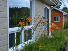 cottage-rental_les-4-chaletsle-603_116098