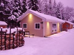 cottage-rental_les-4-chaletsle-603_116106