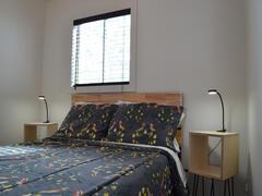cottage-rental_les-4-chaletsle-603_128022