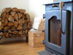 cottage-rental_les-4-chaletsle-603_128024