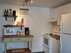 rent-cottage_Chute-St-Philippe_116114