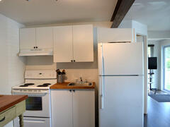 rent-cottage_Chute-St-Philippe_116115