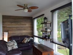 rent-cottage_Chute-St-Philippe_116125