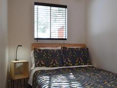 rent-cottage_Chute-St-Philippe_128023