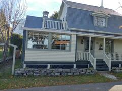 cottage-for-rent_bas-saint-laurent_116127
