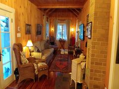 cottage-for-rent_bas-saint-laurent_116133