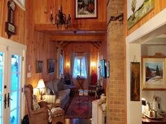 cottage-for-rent_bas-saint-laurent_116136