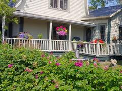 cottage-for-rent_bas-saint-laurent_119106