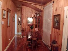 rent-cottage_Kamouraska_116134