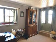rent-cottage_Kamouraska_120552
