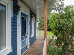 cottage-for-rent_centre-du-quebec_124532