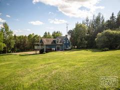 cottage-for-rent_centre-du-quebec_124536
