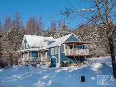 cottage-rental_la-belle-centenaire_116157
