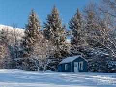 cottage-rental_la-belle-centenaire_116158