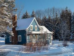 cottage-rental_la-belle-centenaire_116162