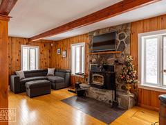 cottage-rental_la-belle-centenaire_116174