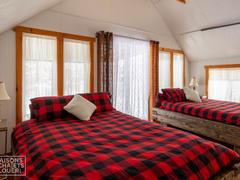 cottage-rental_la-belle-centenaire_116176