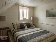 cottage-rental_la-belle-centenaire_116178
