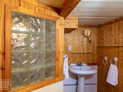 cottage-rental_la-belle-centenaire_116179