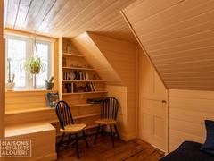 cottage-rental_la-belle-centenaire_116181