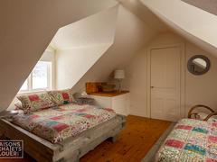 cottage-rental_la-belle-centenaire_116182