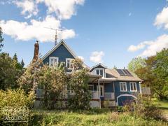 cottage-rental_la-belle-centenaire_124529
