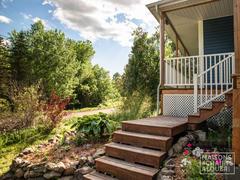 cottage-rental_la-belle-centenaire_124533