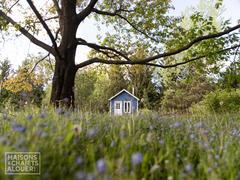 cottage-rental_la-belle-centenaire_124538
