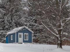 rent-cottage_Notre-Dame-de-Ham_116166