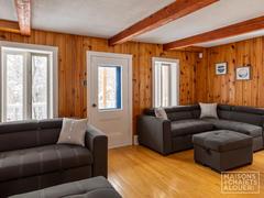 rent-cottage_Notre-Dame-de-Ham_116175
