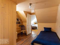 rent-cottage_Notre-Dame-de-Ham_116177