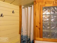 rent-cottage_Notre-Dame-de-Ham_116180