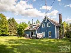 rent-cottage_Notre-Dame-de-Ham_124531