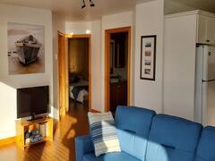 cottage-for-rent_bas-saint-laurent_116199