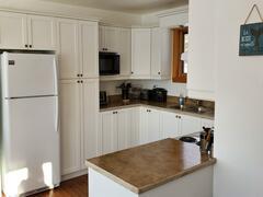 cottage-for-rent_bas-saint-laurent_116206