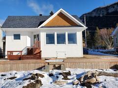 cottage-for-rent_bas-saint-laurent_116207