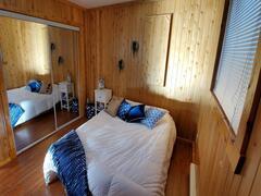 cottage-rental_du-fleuve-a-la-montagne_116201