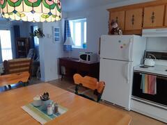 location-chalet_la-mer-est-belle_116214