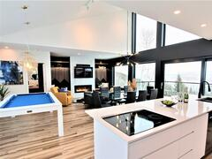 chalet-a-louer_charlevoix_116240