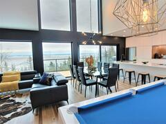 chalet-a-louer_charlevoix_116241