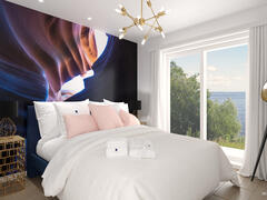 chalet-a-louer_charlevoix_116270
