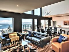 chalet-a-louer_charlevoix_129449