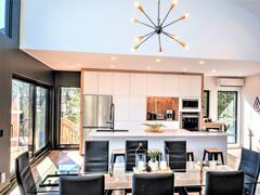 chalet-a-louer_charlevoix_129452