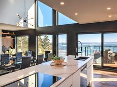 chalet-a-louer_charlevoix_129458