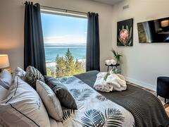 chalet-a-louer_charlevoix_129470