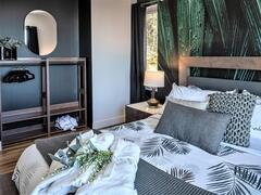 chalet-a-louer_charlevoix_129472