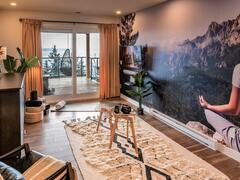 chalet-a-louer_charlevoix_129481